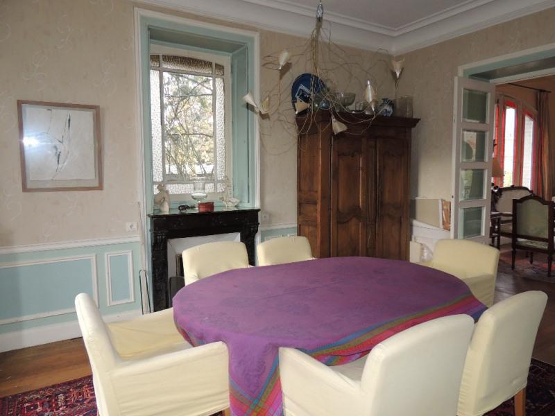 Deluxe sale house / villa Le vesinet 1595000€ - Picture 7