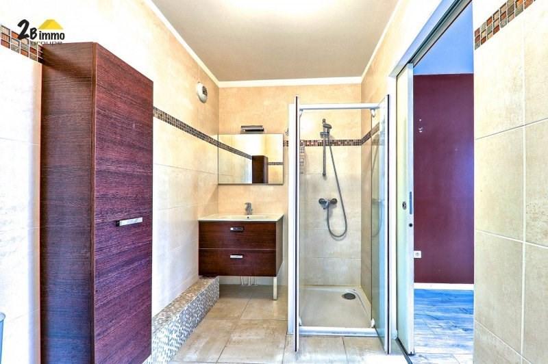 Sale apartment Choisy le roi 172000€ - Picture 7