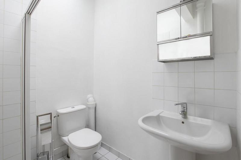 Vente appartement Paris 5ème 415000€ - Photo 10