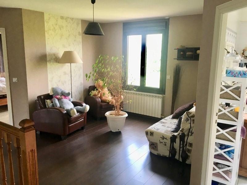 Sale house / villa Annet sur marne 471000€ - Picture 10