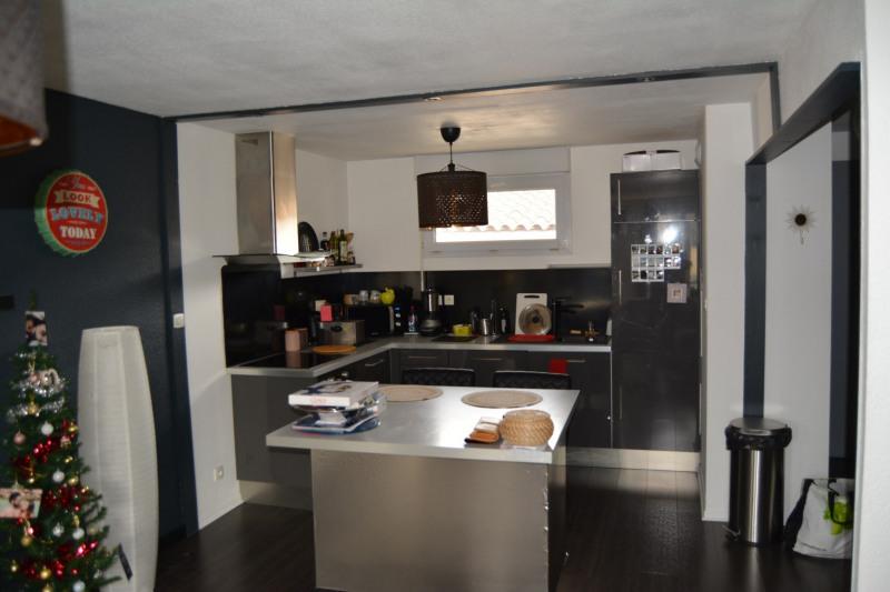 Rental apartment Saint-jean 720€ CC - Picture 4