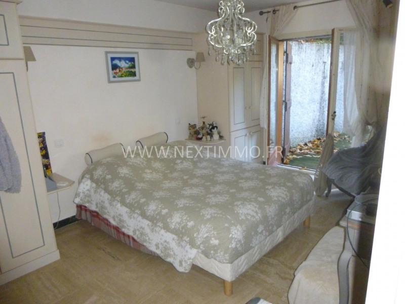 Vente appartement Saint-martin-vésubie 215000€ - Photo 17