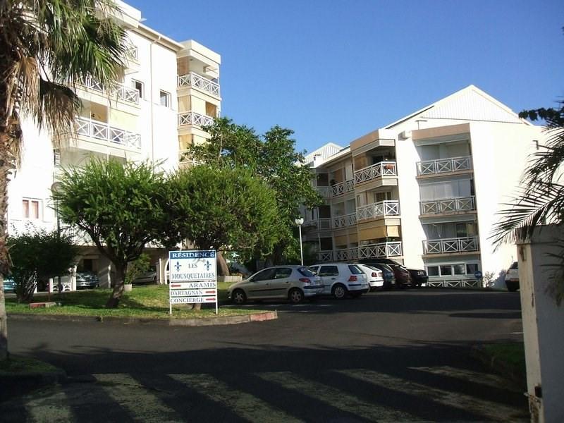 Vente appartement Ste clotilde 104000€ - Photo 6