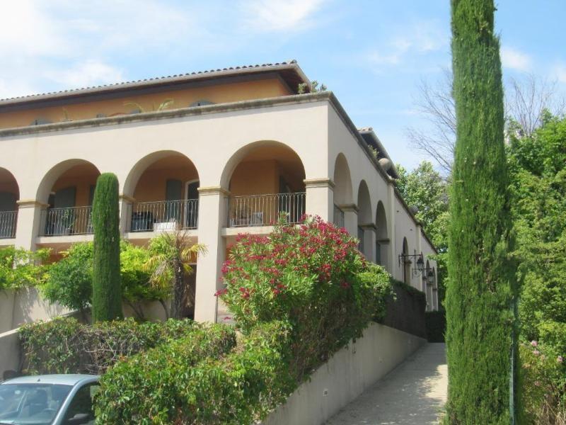 Location appartement Aix en provence 1922€ CC - Photo 6