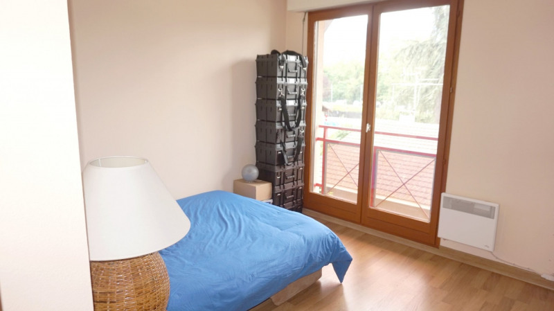 Vente appartement Gaillard 409 000€ - Photo 5