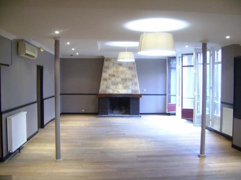Sale empty room/storage Poissy 515000€ - Picture 1