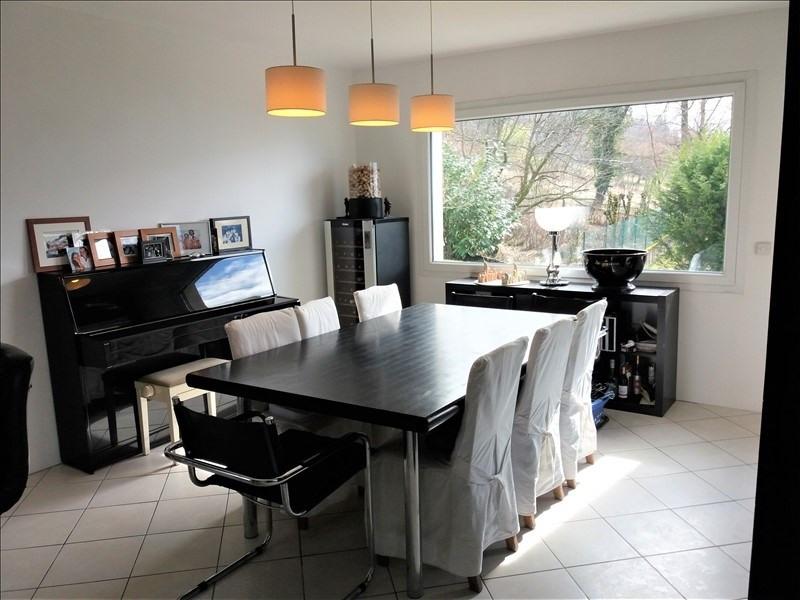 Deluxe sale house / villa Pugny chatenod 942000€ - Picture 3