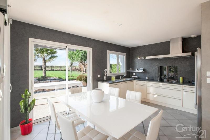Vente maison / villa Frans 450000€ - Photo 4