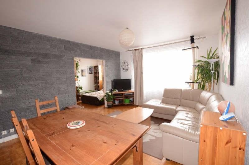 Revenda apartamento Bois d arcy 210000€ - Fotografia 3