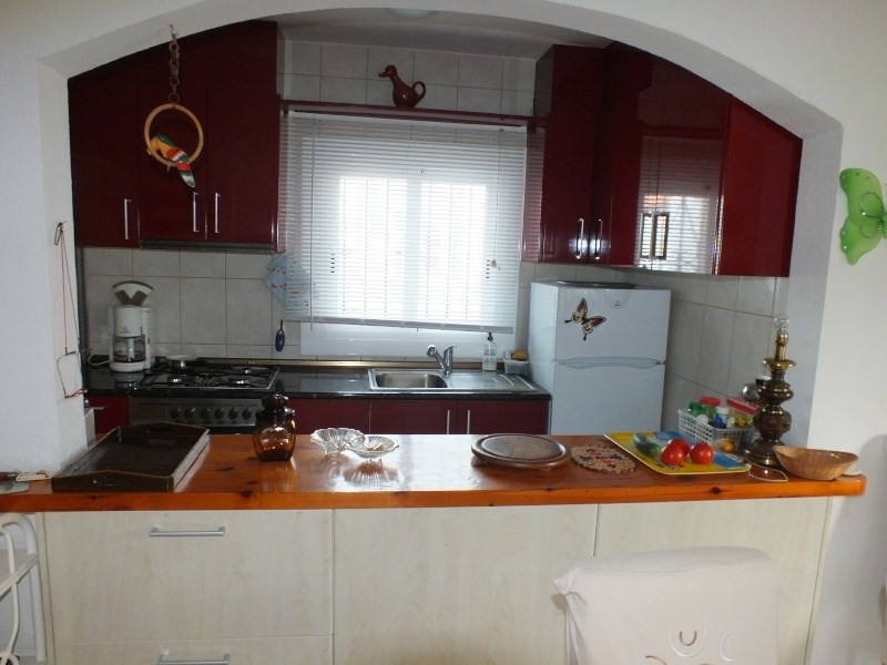 Vacation rental house / villa Roses 1056€ - Picture 20