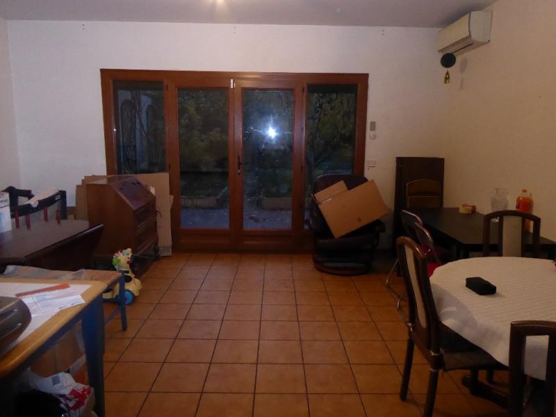 Vente maison / villa Gentilly 735000€ - Photo 4