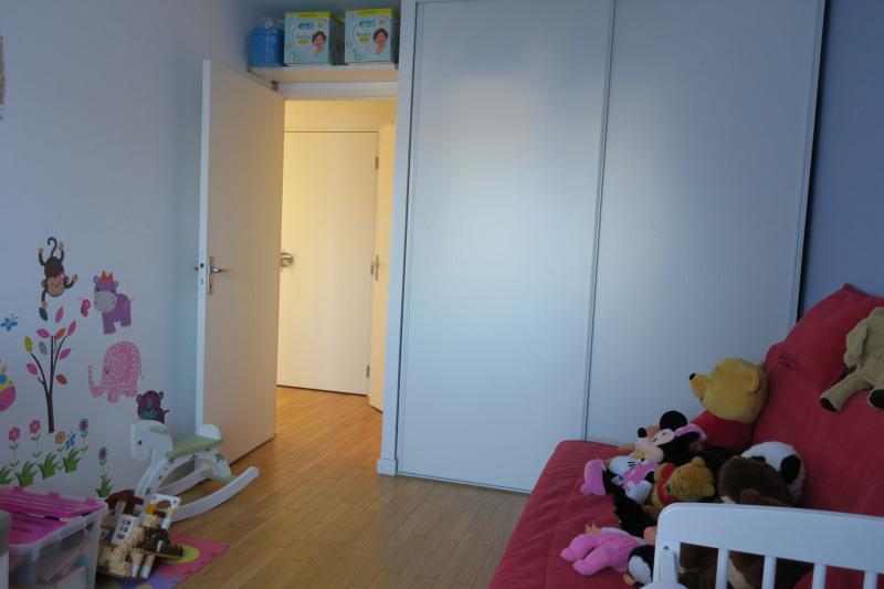 Rental apartment Sartrouville 1550€ CC - Picture 5
