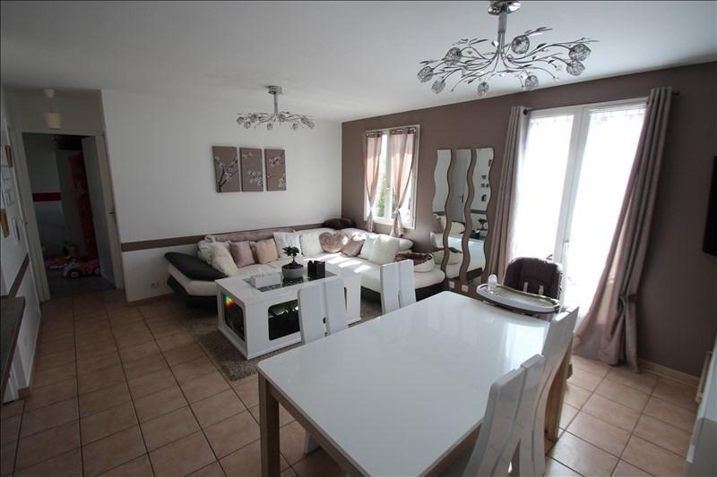 Sale house / villa Lizy sur ourcq 192000€ - Picture 3