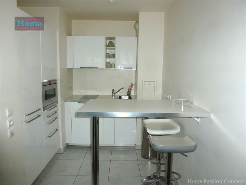 Vente appartement Sartrouville 220 000€ - Photo 5