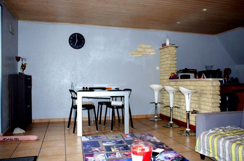 Vente maison / villa St paulien 84 000€ - Photo 8