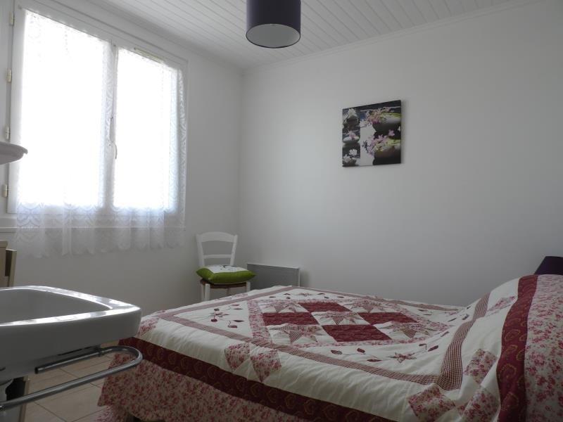 Vente maison / villa St pierre d'oleron 329600€ - Photo 13