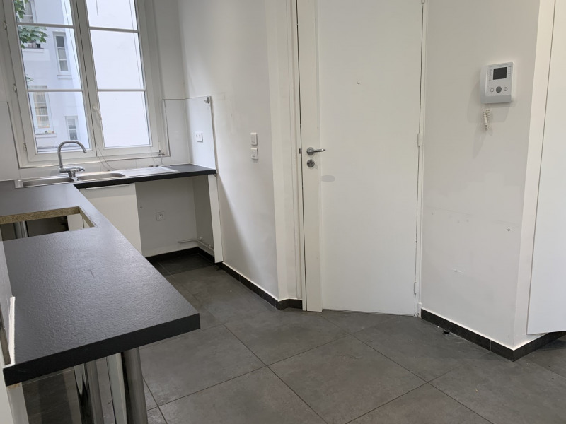 Location appartement Paris 16ème 3739,19€ CC - Photo 11