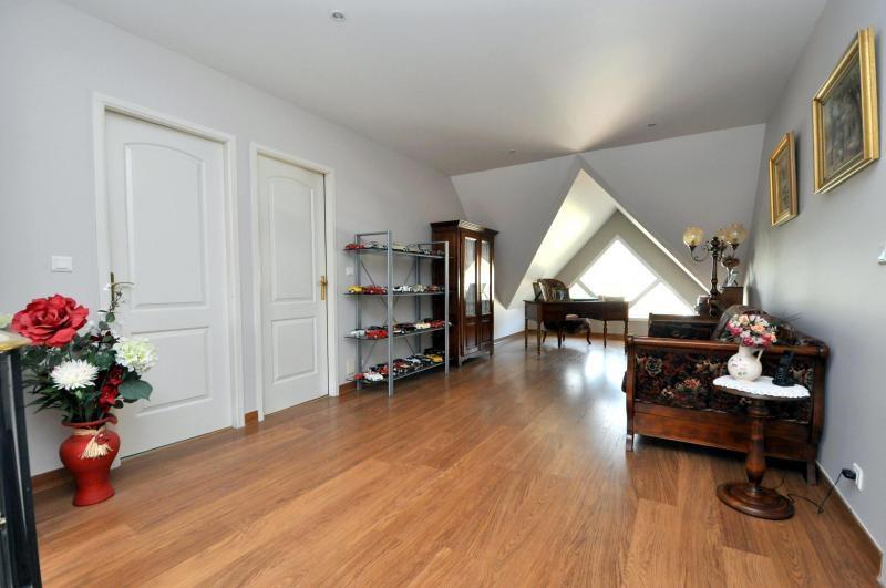 Vente maison / villa Limours 570000€ - Photo 18