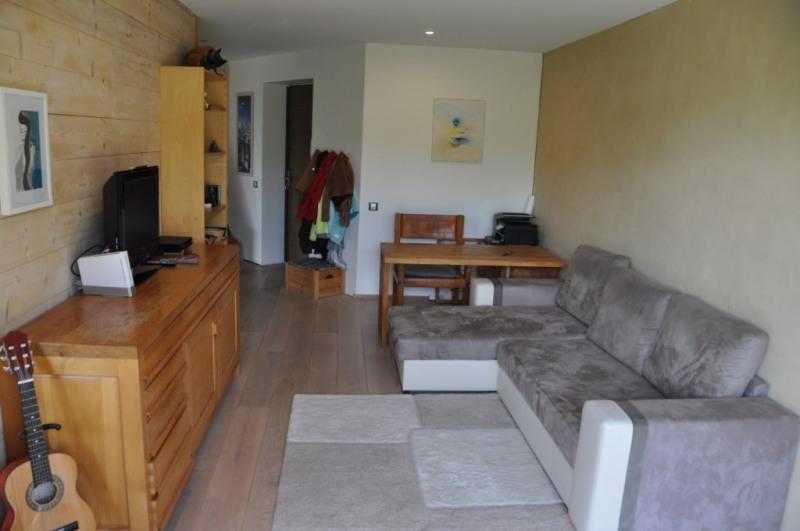 Vente de prestige maison / villa Annecy 1030000€ - Photo 16
