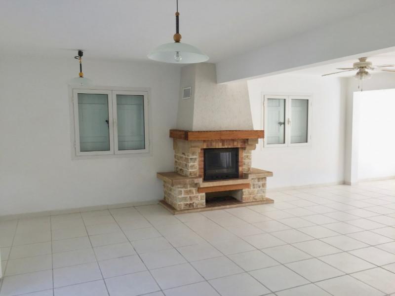 Vente maison / villa Le tampon 404250€ - Photo 6