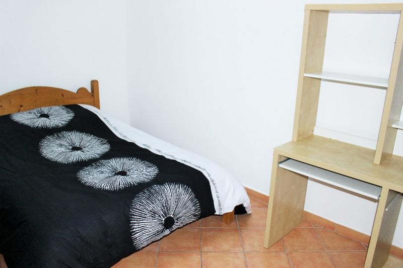 Affitto appartamento Lambesc 680€ CC - Fotografia 6