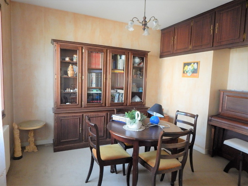 Sale house / villa Medis 181 000€ - Picture 4