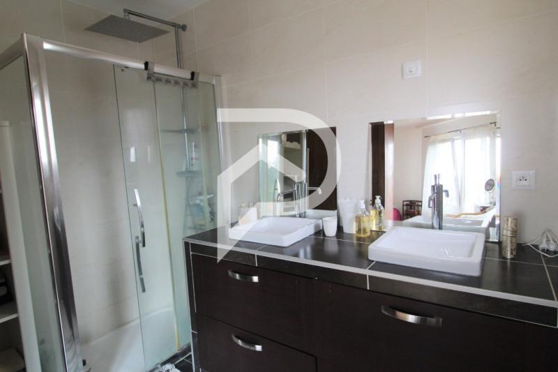 Sale house / villa Montlignon 620000€ - Picture 7