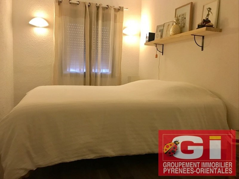 Rental apartment Perpignan 565€ CC - Picture 5