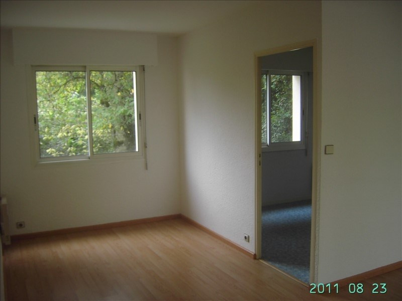 Sale apartment Saintes 192 000€ - Picture 2