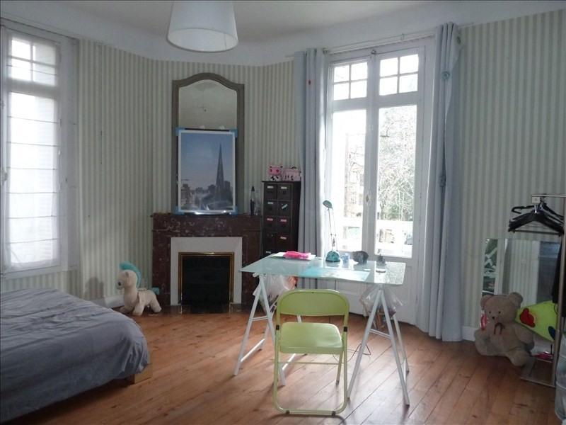 Deluxe sale house / villa Pau 629000€ - Picture 5