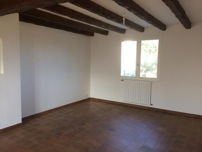 Sale house / villa Daoulas 223600€ - Picture 4