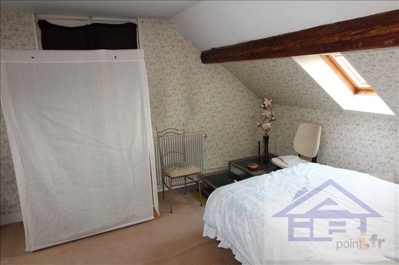 Sale house / villa Mareil-marly 680000€ - Picture 15