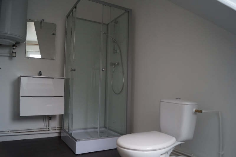 Location appartement Arras 320€ CC - Photo 4