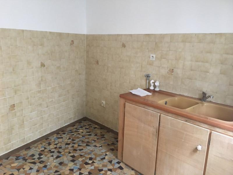 Sale apartment Maisons laffitte 265000€ - Picture 4