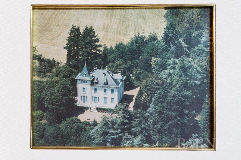 Deluxe sale house / villa Tarare 550000€ - Picture 15