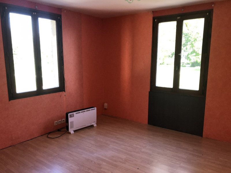Sale house / villa Lille 134500€ - Picture 7