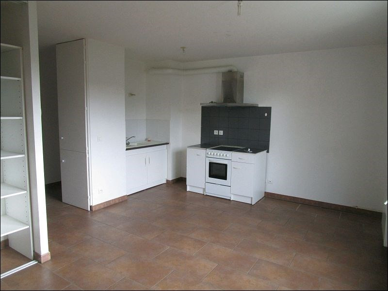 Sale apartment Savigny-sur-orge 121 000€ - Picture 4