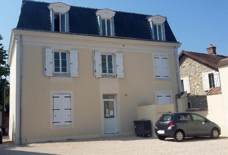 Location appartement Bois le roi 750€ CC - Photo 9