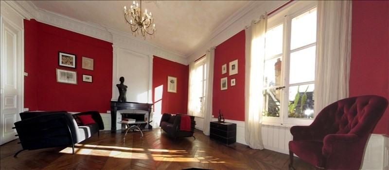 Deluxe sale house / villa Vendome 695000€ - Picture 3