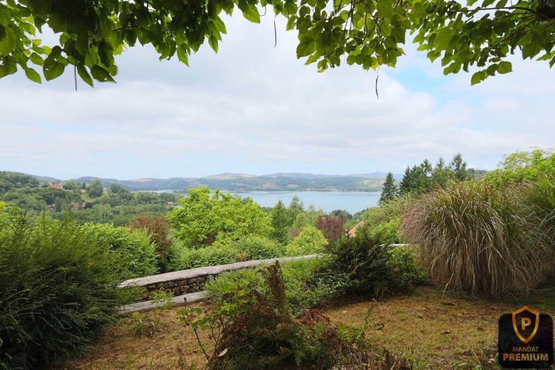 Vente maison / villa Aiguebelette-le-lac 315000€ - Photo 4