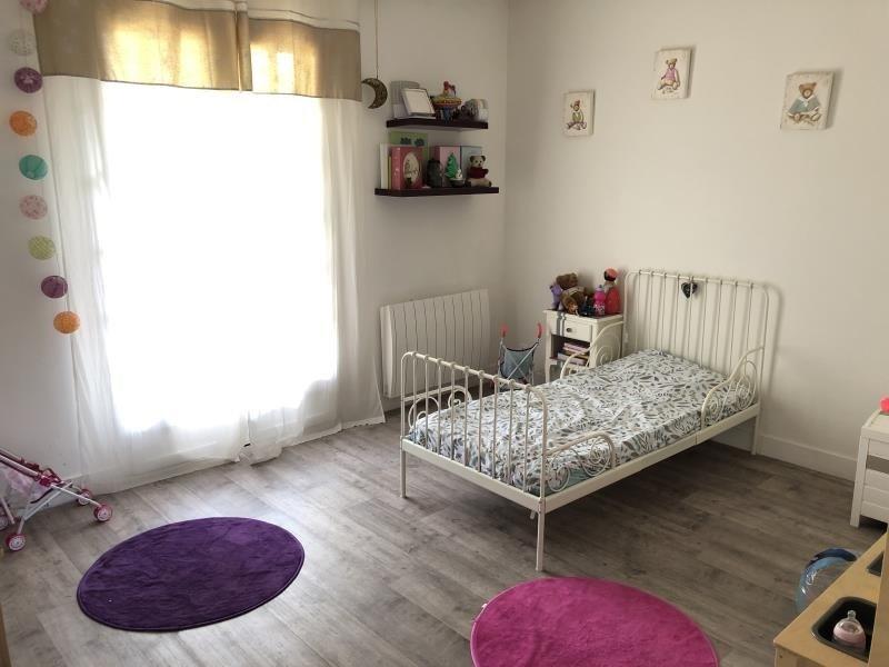 Vente maison / villa St gervais la foret 299000€ - Photo 4