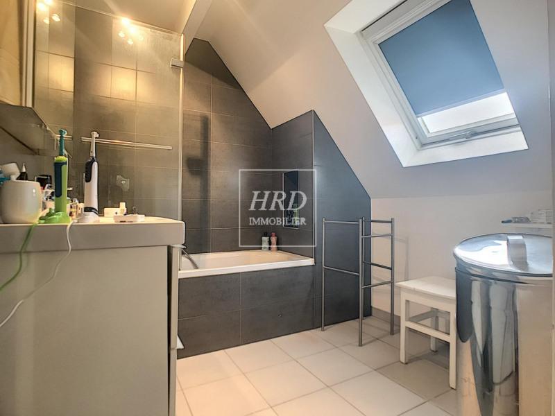 Verkauf haus Kuttolsheim 367500€ - Fotografie 9