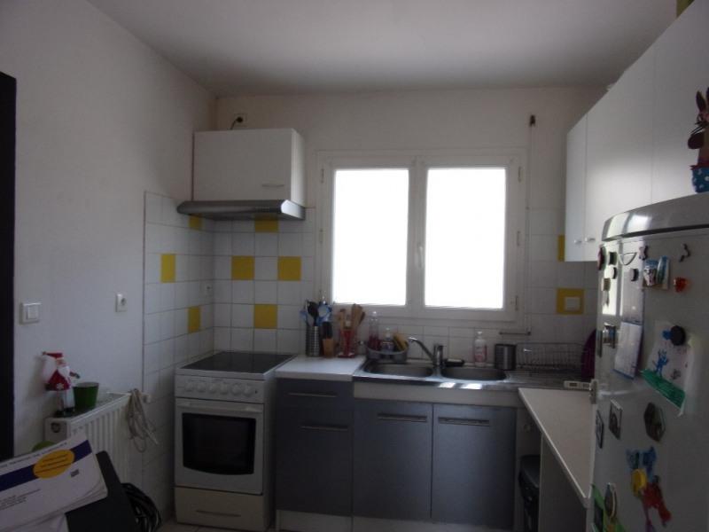 Vente maison / villa Chateaubourg 224675€ - Photo 3