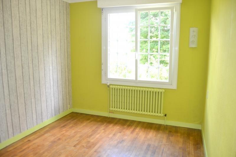Sale house / villa L hermitage 241272€ - Picture 6