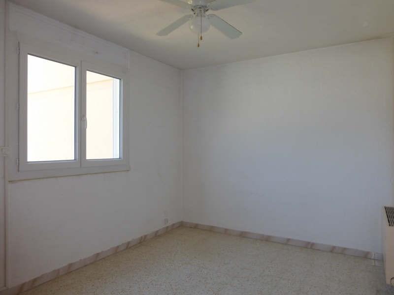Sale apartment Toulon 126000€ - Picture 4