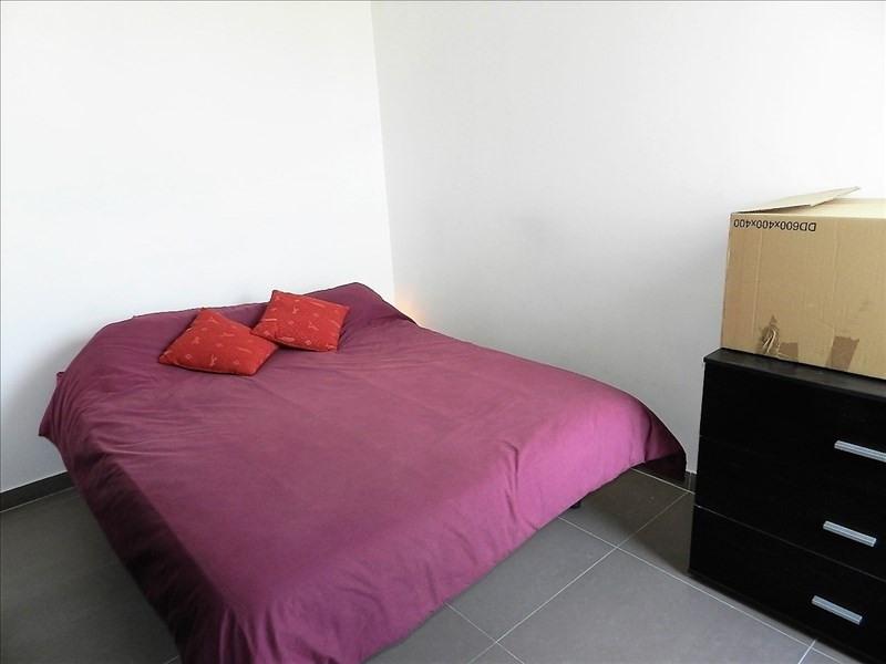 Vente appartement La grande motte 230000€ - Photo 3
