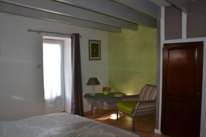 Vente maison / villa Foussais payre 285680€ - Photo 15