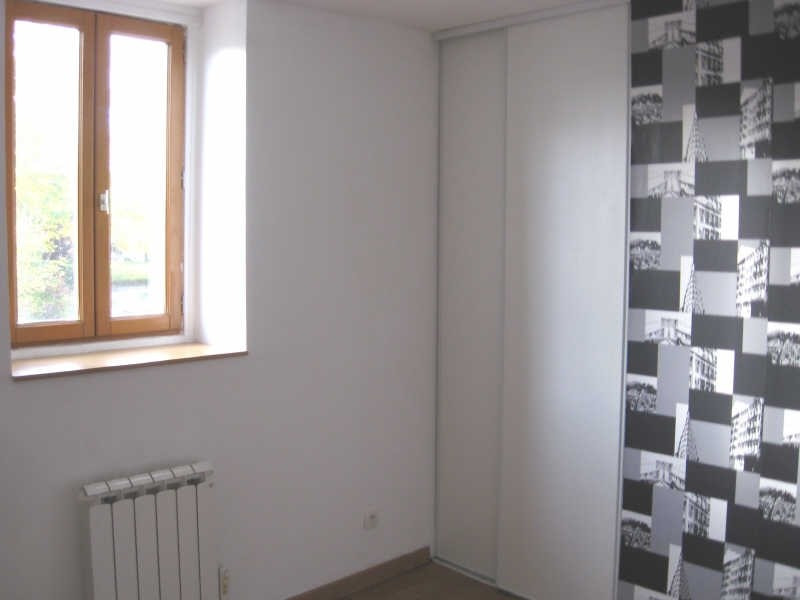 Alquiler  apartamento Arras 635€ CC - Fotografía 4