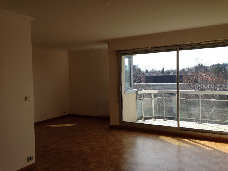 Location appartement Montgeron 900€ CC - Photo 1