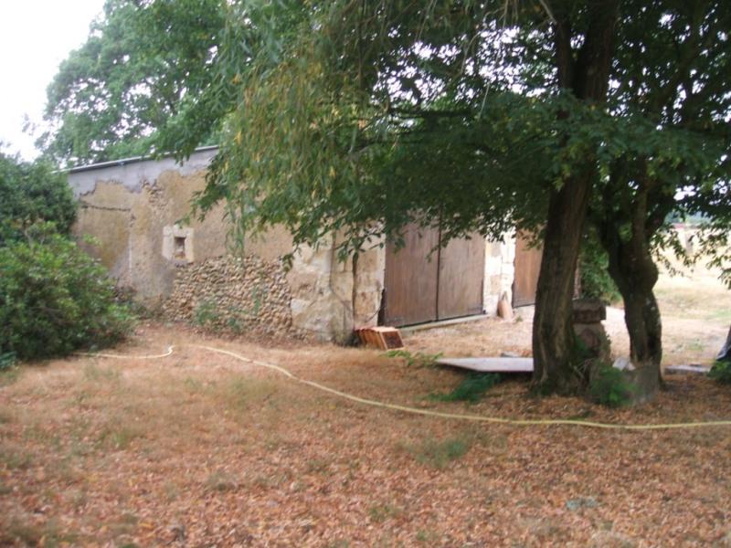 Vente maison / villa Besse sur braye 90000€ - Photo 11